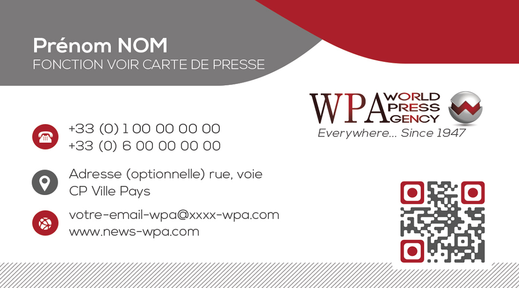 Business-card-2-red-Front-Demo-formulaire