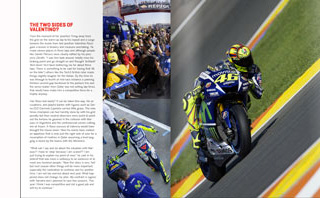 NewswireAsia-Sport-MotoGP320x198-